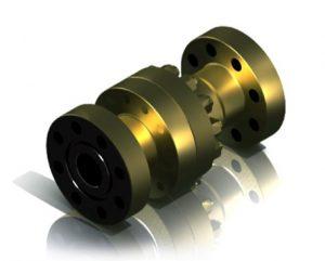 check-valves2