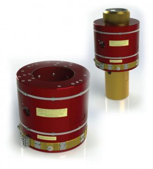 rotary-hydraulic-actuators2